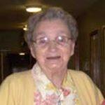 Nellie Farrell, Resident